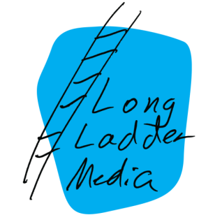cropped-long-ladder.png